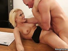 Johnny Sins Creole resist sex-mad Ash Hollywoods