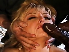 Having A Swinger Wife Is Great And Very Titillating Session